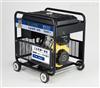 推荐柴油发电电焊机190A