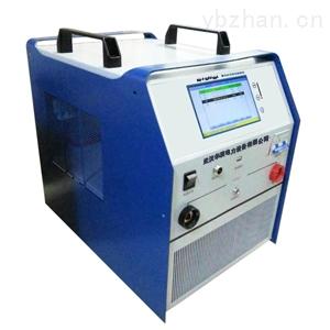 北京蓄电池智能充电放电一体机测试仪价格