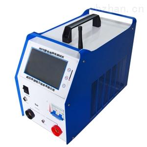 北京蓄电池放电测试仪价格