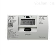 紧凑型热能表MULTICAL® 302