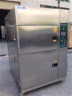 武漢精密烤箱(高溫試驗箱)武漢高溫老化烤箱