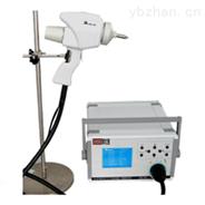 抗静电能力自动测试系统 ESD-20