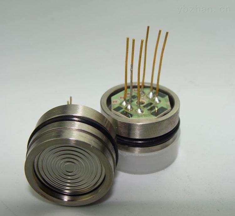 西安擴散硅傳感器供應商