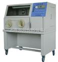 YQX-11上海厌氧培养箱
