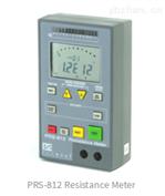 PRS-812美国prostat PRS-812精密表面电阻测试仪
