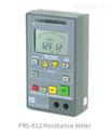 美國Prostat PRS-812重錘式表面電阻測量儀