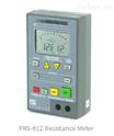美国Prostat PRS-812重锤式表面电阻测量仪