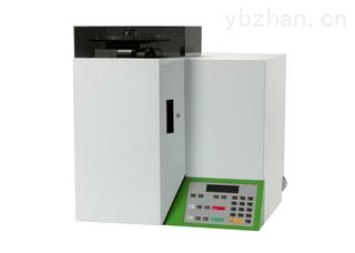 PE 2400系列II型CHNS/O元素分析仪