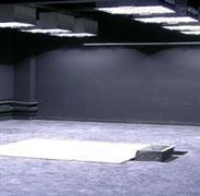 UV紫外光照太阳光模拟测试系统