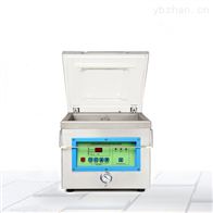 HG-ZKJ-260电池电子真空包装机