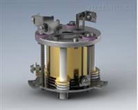 超高真空殘余氣體分析四極質譜儀