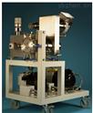 快速反应质谱仪