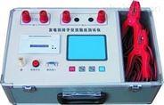 發電機轉子交流阻抗測試儀廠家|報價