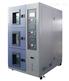二层(三层)复合式恒温恒湿试验箱