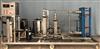 JY-BR01废水源地下水热泵系统