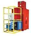 HDS系列高浓度气相净化机组