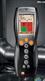 德国testo 330-2 LL 烟气分析仪