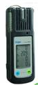 德国Drager X-am5600复合式多种气体检测仪