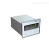 PGD400皮拉尼真空计显示器