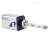 Transpector MPH 残余气体分析仪