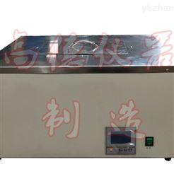 JXT-SY-2高温盐浴锅厂家