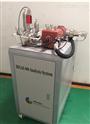 高精度在线质谱仪Higas600