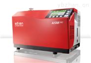 ASM 340 – 紧凑型多用途检漏仪