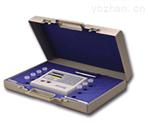 美國YSI 9100型便攜式水質實驗室