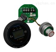 苯C6H6检测模块