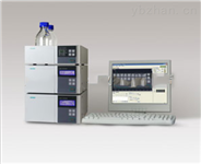 LC100伍丰液相色谱仪