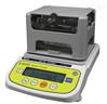 HTY-300J土壤粒子密度、体积密度测试仪