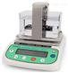 HTY-120C精密陶瓷体密度、孔隙率测试仪