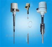 射頻導納料位計DB-6CALMD-10|料位開關