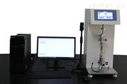 TGA-1450 热重分析仪