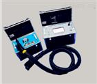 FGA10全紅外煙氣分析儀