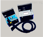 FGA10全红外烟气分析仪