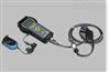 SS1400手持式烟气分析仪