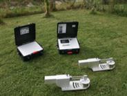 ECHO土壤呼吸测量系统