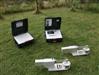 ECHO土壤呼吸測量系統