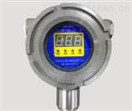 RB-TZS固定式气体探测器