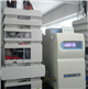 Agilent1100高效液相色谱仪