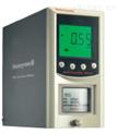 固定式二氧化碳探測器