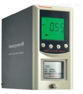 固定式二氧化碳探测器