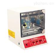 小型台式恒温振荡器