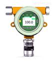 甲醛检测仪(在线式)