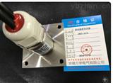 SWZT-1A/F-WY分体式风机振动温度变送器直销