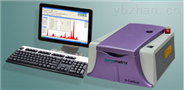 X-Calibur X荧光光谱仪