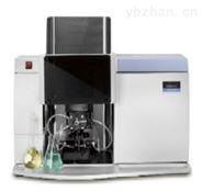 AAnalyst400原子吸收光谱仪