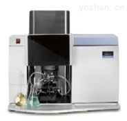 AAnalyst400原子吸收光譜儀