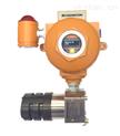 固定式红外气体探测器